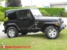 autres utilitaires Jeep