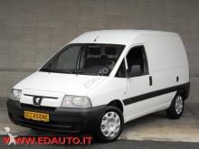 Peugeot Expert Expert 230C 2.0 HDi