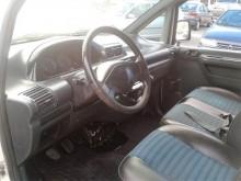 Fiat Scudo 1.9 D