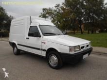 Fiat Fiorino Fiorino 1.7 Turbodiesel Furgone Lupo