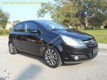 Opel Corsa Corsa 1.2 5 porte Edition