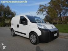 Fiat Fiorino Fiorino 1.3 MJT 95CV Furgone SX E5+