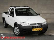 Fiat Strada Strada 1.3 MJT Pick-up Cabina Lunga