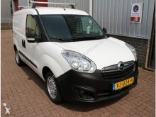 Opel Combo 1.3 CDTI Airco Ecoflex