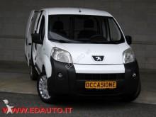Peugeot Bipper Bipper 1.4 HDi 70CV Furgone