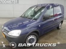 Opel Combo 1.3 CDTI 2m3 Marge - Leder