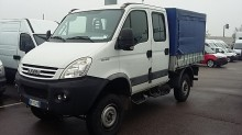 Iveco Daily 35S18 DW