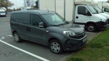 Fiat Doblo 1.3 JTD