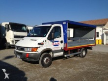 Iveco Daily Daily 60C15