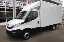 vehículo multiuso Iveco