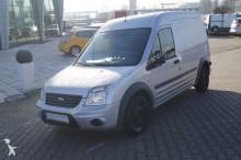 carrinha comercial frigorífica isotérmico Ford