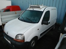Renault Kangoo express 1.9 DCI