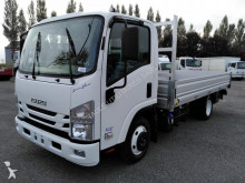 Isuzu N-SERIES 35