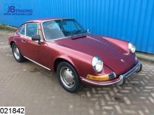 Porsche 912 912