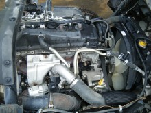 utilitaire benne Toyota