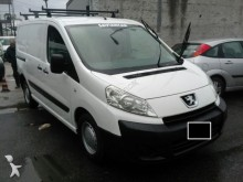 Peugeot Expert VENDUTO