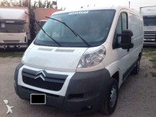 Citroën Jumper 2011 30 VENDUTO