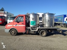 Iveco Daily Daily 35.8