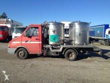 otra furgoneta usada