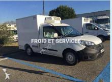 Fiat Doblo Pack PRO TRIO NAV