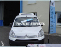 Citroën Berlingo HDI100