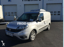 Fiat Doblo PACK PROFESSIONAL TRIO NAV