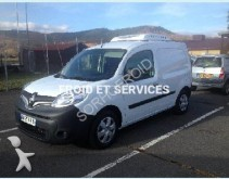 Renault Kangoo GRAND CONFORT MEDIA NAV