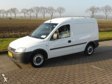 Opel Combo 1.3 CDTI Exp