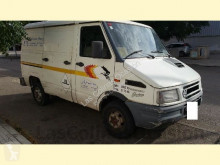 Iveco DAILY 30-8