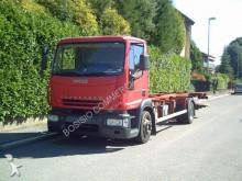 Iveco Eurocargo 120E21