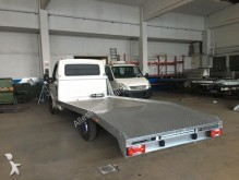 Iveco Daily 35 S 10