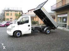 Iveco Daily 35S10 RIBALTABILE TRILATERALE