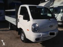 KIA K 2500 2005