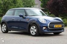 Mini One Diesel, BTW, Slechts 16 dkm!! NW model