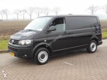 Volkswagen Transporter 2.0 TDI1 WERKPLAATSINRICHTING