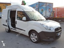 Fiat Doblo 1.6MJT TETTO ALTO
