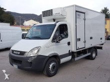 Iveco Daily 60C15 FRIGO THERMOKING