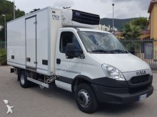 Iveco Daily 60C15 EURO 5 60C15