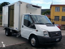 carrinha comercial frigorífica Ford