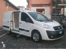 Fiat Scudo 2.0MJT 120CV