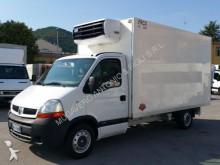 Renault Master SOLO KM 8.000 REALI