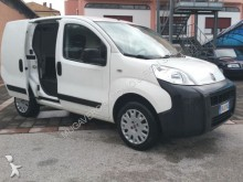 Fiat Fiorino 1.4 NATURAL POWER METANO