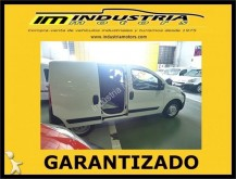 Fiat Fiorino Comercial Cargo 1.3Mjt Adventure E5