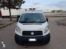 Fiat Scudo 2.0 M-JET FRIGO PASSO LUNGO ATP 2018