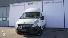 Renault Master 150