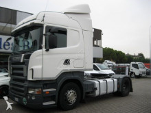 Scania R420 TRATTORE