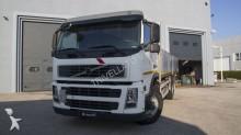 furgone Volvo