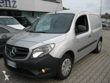 Mercedes Citan 1.5 109 FURGONE LONG