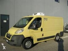 utilitaire frigo isotherme Citroën