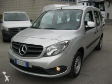 Mercedes Citan KOMBY N1